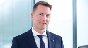 Amadeusz Kowalski z Grupy Tubądzin: Wierzę, że targi zaowocują cennymi kontaktami biznesowymi oraz nowymi zamówieniami