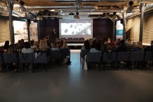 Studio Dobrych Rozwiązań - tak było na spotkaniu w Szczecinie! (fotorelacja)