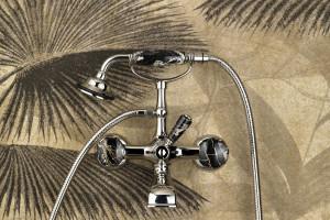 Limitowana kolekcja łazienkowa na 30-lecie istnienia Devon&Devon