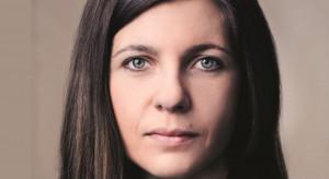 Teresa Aldea mówi o społecznej odpowiedzialności biznesu w Ceramice Paradyż