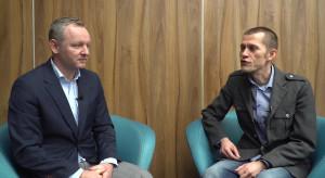 [SDR] Dariusz Jędrzejczak, Mochnik mówi o zastosowaniu szkła w aranżacji wnętrz