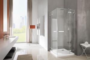 Wiosenne porządki w łazience: wcale nie takie męczące!