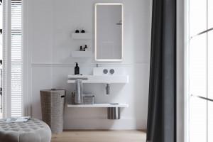 """Poznaj """"łazienkowych"""" zwycięzców Red Dot Design Award 2019"""