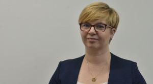 Joanna Tamulska, Hansgrohe: Chcemy dawać ludziom emocje