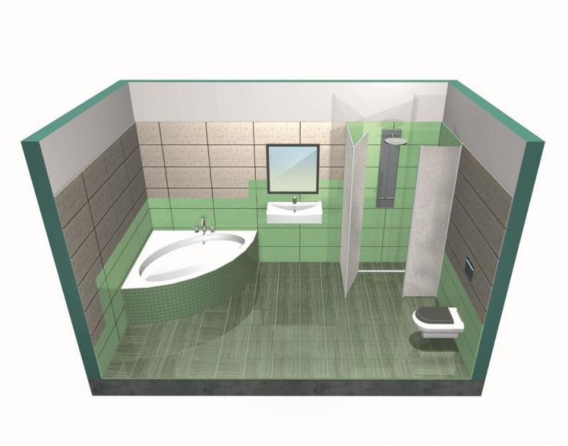 Remont łazienki: jak dobrze wykonać hydroizolację?