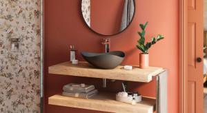 Red Dot Design Award: poznaj łazienkowych zwycięzców!