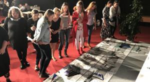 Zobacz, co zaprezentowała Grupa Tubądzin na targach Construma w Budapeszcie
