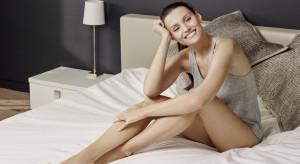 Zadbaj o skórę z nowym zestawem pielęgnującym