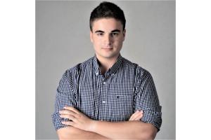 Jak się wypromować w social mediach? Wystąpienie eksperta w Lublinie