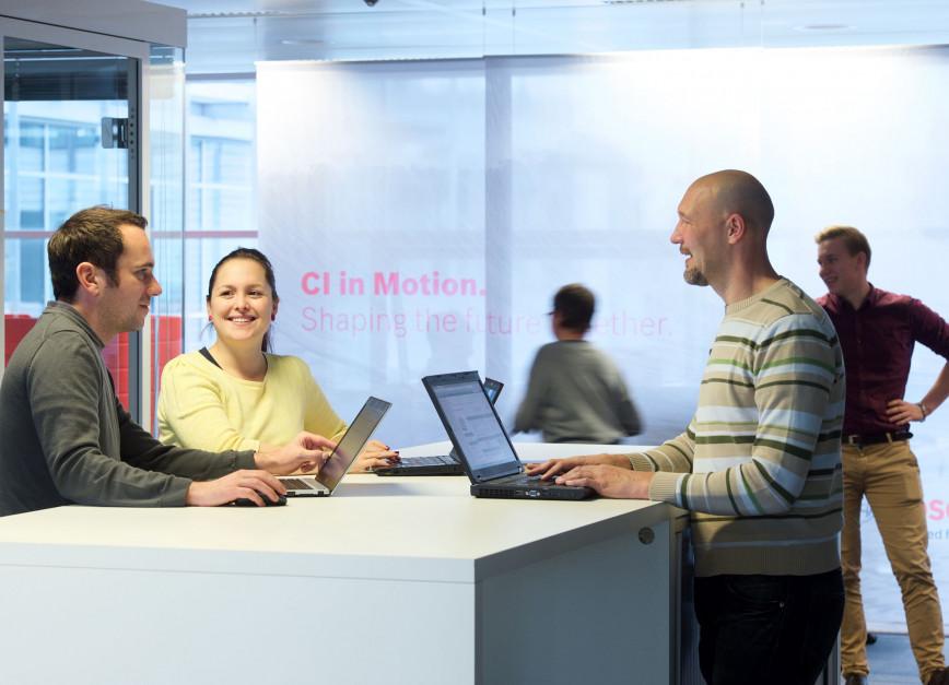 Grupa Bosch zakończyła ubiegły rok z rekordowym zyskiem