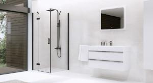 Najważniejsze trendy łazienkowe: co jest na topie?