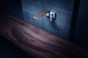 Branża łazienkowa na nowojorskich targach ICFF. Co zaprezentują firmy?