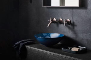 Trendy łazienkowe: na te produkty zwróć uwagę