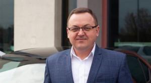 Andrzej Miszta, New Trendy: bezpieczeństwo to jeden z najważniejszych aspektów projektowania brodzików