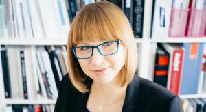 Arch. Anna Maria Sokołowska gościem specjalnym Studio Dobrych Rozwiązań w Gdańsku