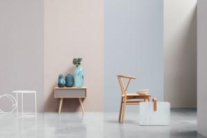 Płytki ceramiczne: zobacz kolekcję projektu Doroty Koziary