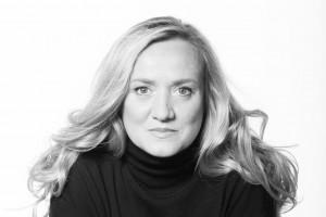Dorota Koziara, designerka, opowiada skąd czerpała inspiracje przy tworzeniu kolekcja Cielo e Terra