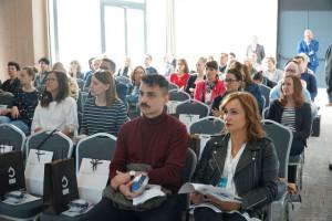 SDR Lublin: zobacz pierwsze zdjęcia!