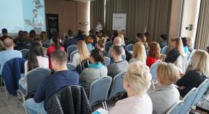 Kolejne spotkanie SDR za nami - zobacz pełną relację z Lublina