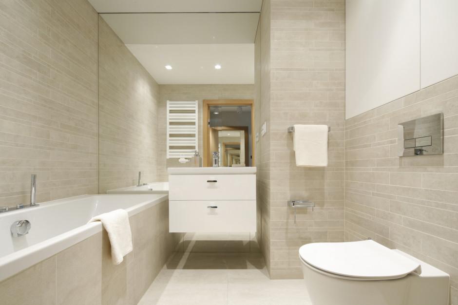 Mała łazienka: zobacz jak urządzili ją inni!