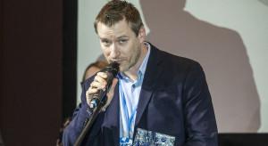 Piotr Fuhrmann z Schedpol mówi o różnych aspektach bezpieczeństwa przy użytkowaniu brodzików