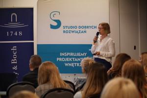 Studio Dobrych Rozwiązań - tak było w Gdańsku (fotorelacja)