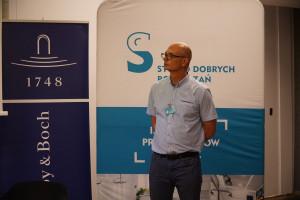 Zobacz fotorelację z SDR w Gdańsku