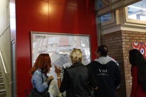 Nowa przestrzeń wystawowa na Cersaie. Sprawdź dla kogo została stworzona!