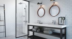 Urządzamy łazienkę: jaki styl wybrać?