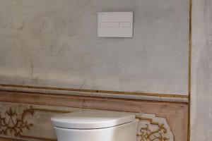 Kolekcja The New Classic Laufen zaprojektowana przez Marcela Wandersa
