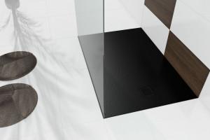 Komfort i bezpieczeństwo pod stopami