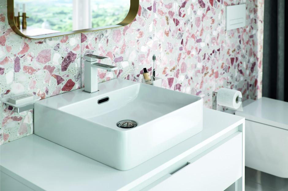 [Ranking] Jakie umywalki wybierają Polacy?