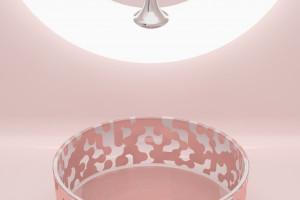 Design w łazience: nowa odsłona kolekcji zaprojektowanej przez Karima Rashida