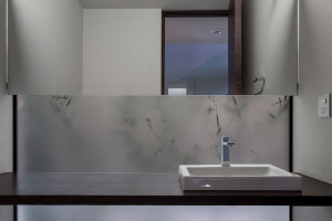 Zobacz 20 inspirujących łazienek z całego świata
