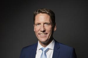 Thomas Fuhr nowym prezesem zarządu Grohe AG