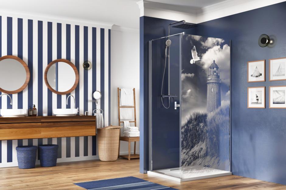 Letni remont łazienki: na co zwrócić szczególną uwagę?