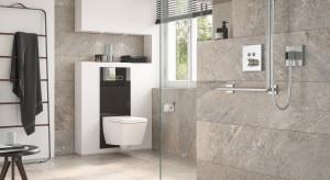 Łazienkowe rewolucje: rozwiązania, które zmieniły przestrzenie łazienek