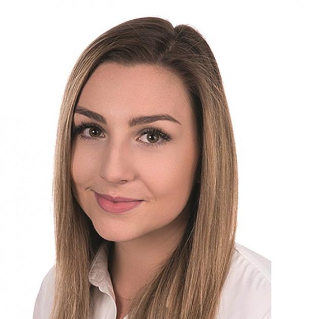 Aleksandra Ornowska, Oristo o trendach wzorniczych, dominujących w meblach łazienkowych