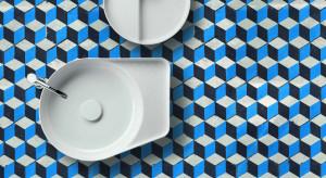 Eleganckie i trwałe: piękne umywalki zaprojektowane przez czołowych designerów