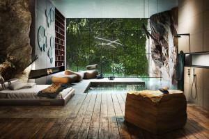 Eleganckie, inspirowane naturą, czy perfekcyjnie geometryczne? Wybieramy designerskie baterie