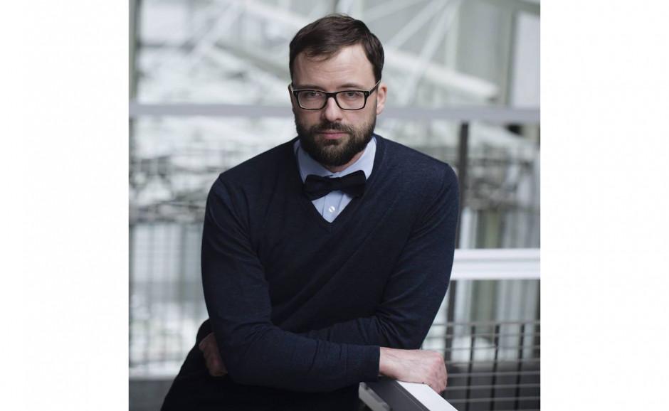 SDR Katowice: architekt o promocji w Internecie