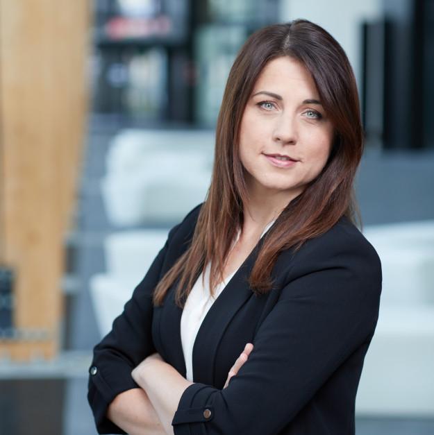 """Monika Dembowska, Franke mówi o zaangażowaniu firmy w akcję """"Prowadzę Jestem Trzeźwy"""""""