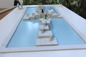 [Relacja] Tubądzin Arena Design na festiwalu Prostoneba w Kijowie