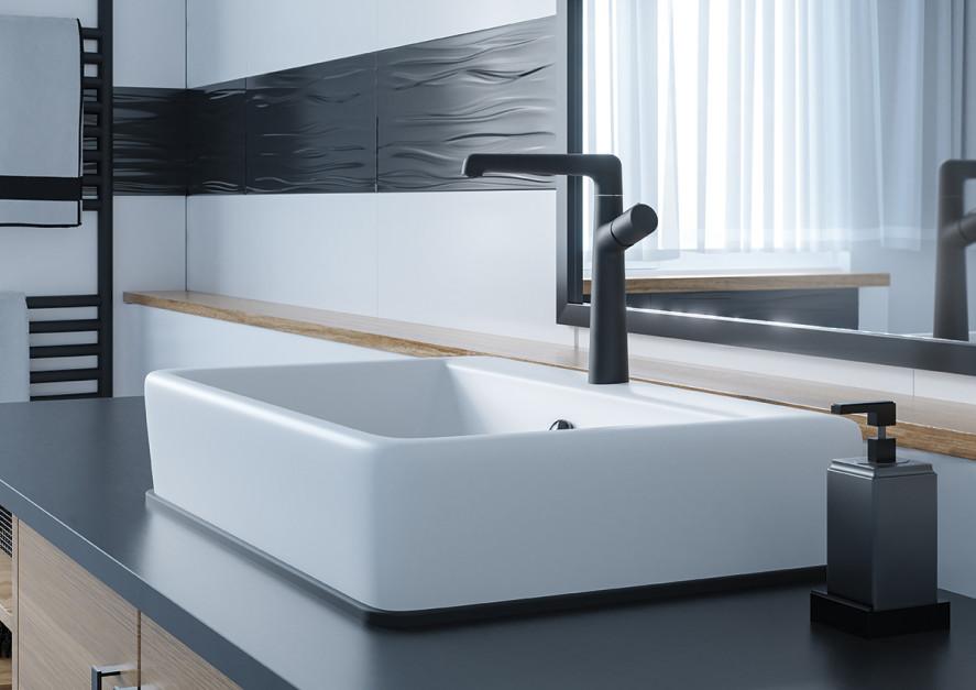 Radzimy Architekt Radzi Sposób Na Szybki Remont łazienkapl