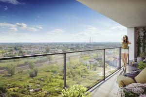 Ekspert radzi: ABC kupowania mieszkania