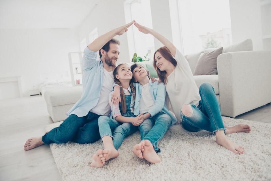 Domowe obowiązki - jak sobie z nimi radzić podpowiada psycholog