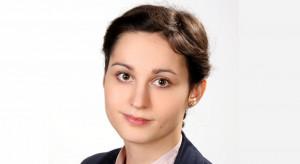 Magdalena Pięcińska z Zehnder Polska o designie i funkcjonalności w grzejnikach łazienkowych