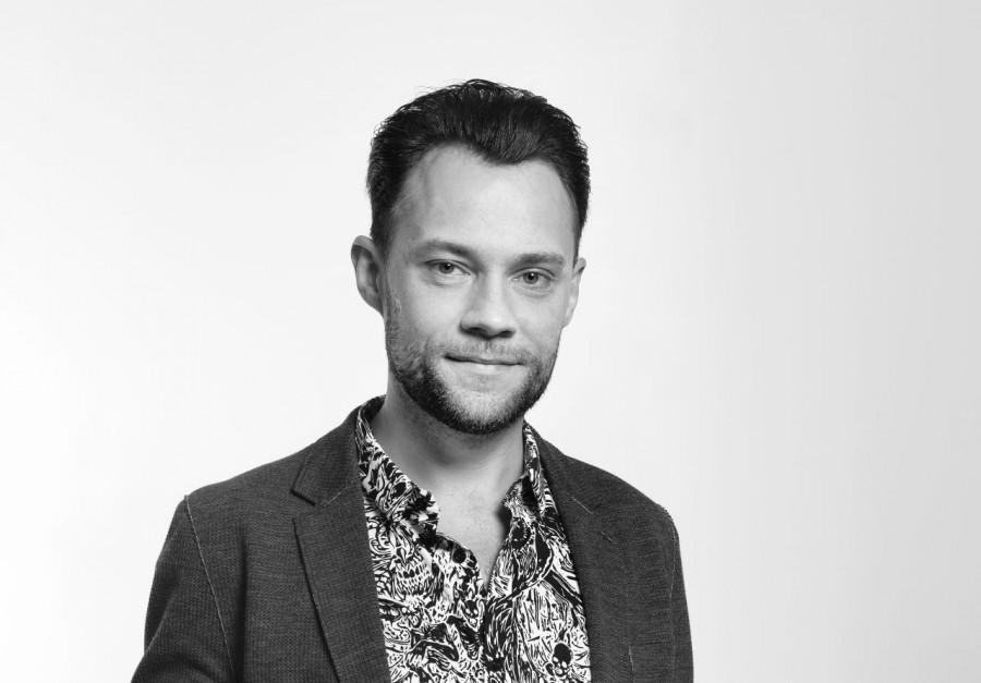 """Marcin Kotarski z Purmo: """"Grzejnik łazienkowy przede wszystkim musi być uniwersalny"""""""