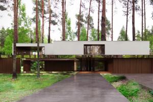 Tak powstają wyjątkowe domy - poznaj gościa specjalnego SDR Łódź!