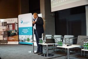 SDR Katowice: zobacz pierwsze zdjęcia